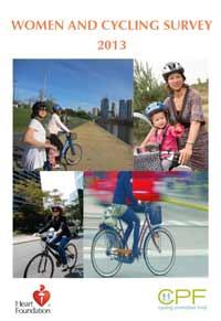 WomenCyclingReport2013