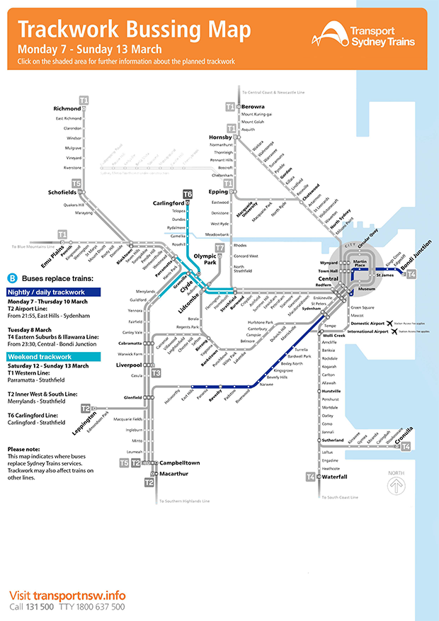 trackwork_map (1)-1